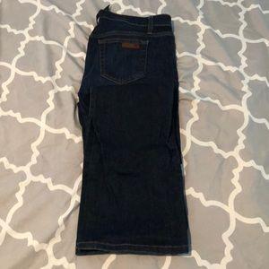 Joe's Jeans Jeans - Joe's Jeans. Skinny bootcut